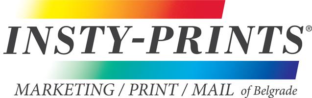 Insty-Prints Belgrade